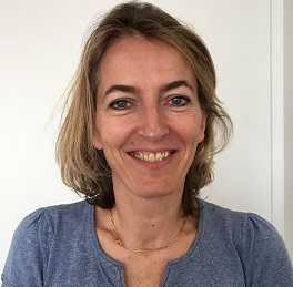 Emmanuelle Lafortune